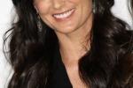 Demi Moore in clinica inizia la riabilitazione
