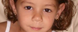 """Denise Pipitone e l'avvistamento della guardia giurata: """"Era lei, da 17 anni vivo con il rimorso"""""""