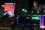 """Denver, strage alla """"prima"""" di Batman: almeno 14 morti"""