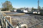 Castelvetrano, dal depuratore acque da utilizzare in agricoltura
