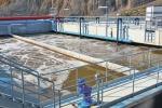 Marsala, le acque del depuratore serviranno per irrigare