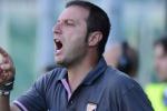 Contro il Bologna Palermo in emergenza