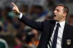 Europei U 21, Borini piega l'Olanda: l'Italia di Mangia in finale contro la Spagna
