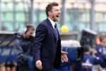 Serie B, Sassuolo e Verona promosse in A