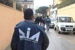 Sequestrati beni per 2 milioni a uomo d'onore di Sutera