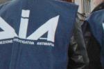 Catania: la Dia sequestra beni per 2 milioni di euro a un condannato per mafia
