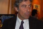 Palermo, piano Amat fermo da un mese nell'ufficio del sindaco