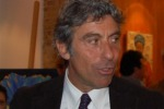 Palermo, scontro tra Cammarata e Lombardo