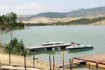Leonforte, riqualificare la diga Nicoletti Via libera al progetto da 190 mila euro
