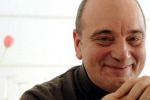 Sanità, il presidente Pippo Digiacomo: Crocetta vuole tagli? Sono contrario