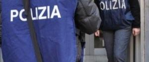 Scontro allo stadio tra tifosi del Palermo a Salerno, indaga la Digos