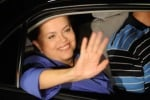 Brasile, la scalata di Dilma l'economista