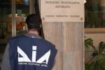 Trapani, maxi sequestro della Dia a imprenditore palermitano: beni da 450 milioni