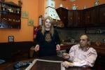 Palermo, eredita il morbo della Mucca Pazza: da 15 mesi attende l'indennità