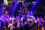 Musica fino a tarda ora: scoppia la protesta ad Alcamo
