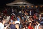 Palermo, sequestrata discoteca senza autorizzazioni