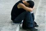 Sicilia, il 2011 comincia male: in tre mesi chiuse quasi 11 mila aziende