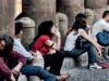 Non studiano e non cercano lavoro: Sicilia maglia nera in Europa per numero di giovani