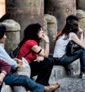 Lavoro, la Sicilia fanalino di coda: Trapani, Enna e Messina tra le città con più disoccupati