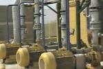 Gela, in arrivo 5 milioni per la nuova rete idrica