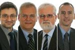 """M5S, la Rete """"espelle"""" i quattro dissidenti"""