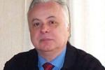 Concorso per presidi in Sicilia: ecco le nuove date