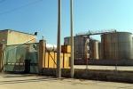 Inquinamento ambientale tra Marsala e Petrosino, presentata denuncia
