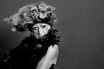 """""""Divergenti"""", torna a Bologna il festival internazionale di cinema trans"""