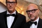 Evasione fiscale: condannati gli stilisti Dolce e Gabbana