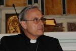 Diocesi, un nuovo piano pastorale Il vescovo visiterà tutte le città