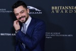 """Un ragionevole dubbio"" e ""Need for speed"", Hollywood consacra il britannico Dominic Cooper"