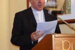 Parla il teologo: «Nessuno deve sentirsi abbandonato da Dio»