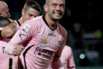 """Donati: """"Contro il Torino solo i tre punti"""""""