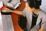 Gela, 24 ore di lavoro per creare un'impresa giovanile