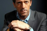 Dr House, arriva l'ultima stagione