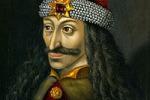 Scoperta in Turchia la prigione di Dracula