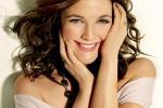 Nasce Frankie, Drew Barrymore è mamma bis
