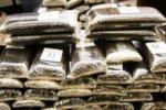 Droga nell'Agrigentino: chiuse le indagini