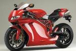 Made in Italy, anche la Ducati in vendita