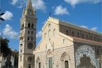 Messina, messa di Natale in cattedrale per tutte le scuole