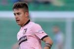 Amichevoli, il Palermo batte l'Alpe Adria 3-0