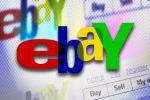 E-bay: Roma vince per shopping, Milano per inserzioni