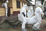 """""""Casi di Ebola a Lampedusa"""", il ministro Lorenzin: """"E' tutto falso"""""""