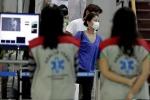 Ebola, ansia per un'italiana: ricoverata a Istanbul