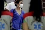 Allarme ebola, caso sospetto a Barcellona
