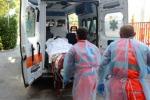 Ebola, è malaria il caso sospetto nelle Marche