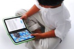 """Tecnologia e sport con """"OkBook"""""""