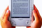 Leggere ma non sui libri di carta E-book mania anche in Sicilia