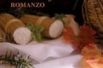 L'Eco del gusto, il valore del cibo in un romanzo