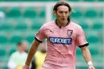 Barreto: con l'Inter come contro il Catania